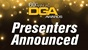 DGA Announces Presenters for 69th Annual DGA Awards