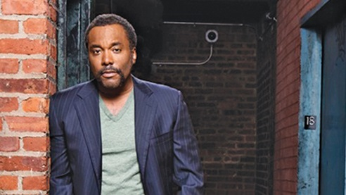 DGA Quarterly Summer 2011 Independent Voice Lee Daniels