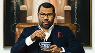 DGA Quarterly Magazine Fall 2017 Gen Next Jordan Peele Get Out