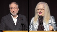 MTN Documentary video pix Vince Misano Penelope Spheeris