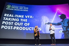 Digital Day 2019