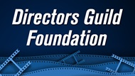Directors Guild Foundation 2020