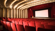 DGA Los Angeles Theater One