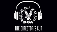 The Director's Cut podcast
