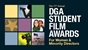 2011 DGA Student Film Awards