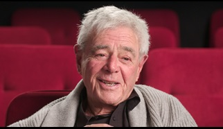 Visual History Richard Donner Hero