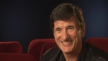 John Badham Interview