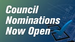 DGA Council Nominations Now Open