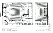 NY Theater Plan