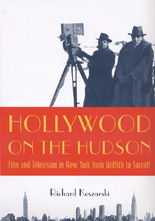 Hollywood on the Hudson